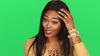 Watch Bad Girls Club Season 16 Episode 0 - Bad Girls Club: Soci... Online