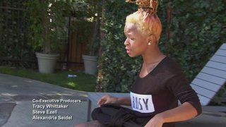 Watch Bad Girls Club Season 16 Episode 2 - #Shabully Online