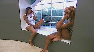 Watch Bad Girls Club Season 16 Episode 4 - Gang Gang #Gone Online