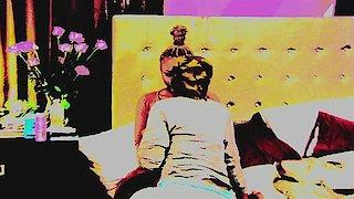 Watch Bad Girls Club Season 16 Episode 9 - #lovegonebad Online
