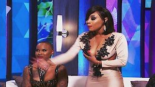 Watch Bad Girls Club Season 16 Episode 11 - Reunion, Pt. 1 Online