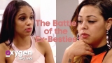 Watch Bad Girls Club - Danni and Judi - Besties or Frenemies? | BGC and Battle of the Ex-Besties | Oxygen Online