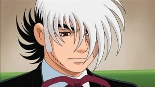 Watch Black Jack Season 1 Episode 24 - A Challenge Called N... Online