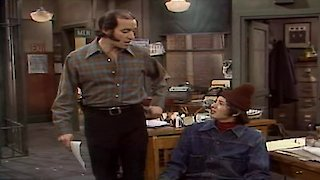 Watch Barney Miller Season 2 Episode 21 - The Kid Online