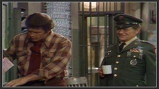 Watch Barney Miller Season 3 Episode 20 - Group Home Online