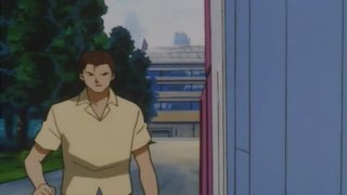 Watch Bubblegum Crisis Tokyo 2040 Season 1 Episode 22 - Physical Graffiti Online