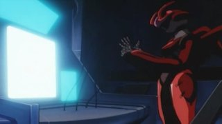 Watch Bubblegum Crisis Tokyo 2040 Season 1 Episode 25 - Walking on the Moon Online