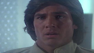 Watch Battlestar Galactica Classic Season 1 Episode 22 - Experiment in Terra Online