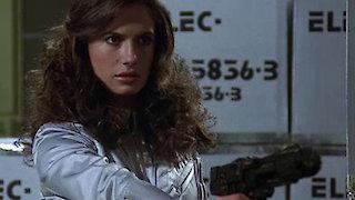 Watch Battlestar Galactica Classic Season 1 Episode 23 - Take the Celestra Online