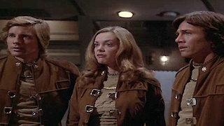 Watch Battlestar Galactica Classic Season 1 Episode 24 - The Hand of God Online