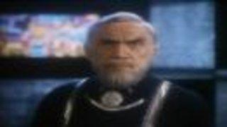 Watch Battlestar Galactica Classic Season 2 Episode 1 - Conquest Of The Eart... Online