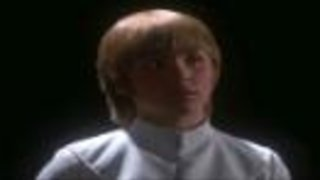 Watch Battlestar Galactica Classic Season 2 Episode 3 - The Super Scouts: Pa... Online