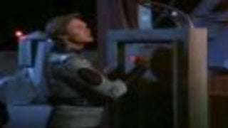 Watch Battlestar Galactica Classic Season 2 Episode 6 - The Night the Cylons... Online