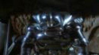 Watch Battlestar Galactica Classic Season 2 Episode 8 - The Return Of Starbu... Online