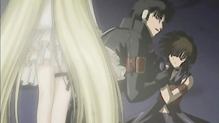 Watch Chobits Season 1 Episode 24 - The Person Only For ... Online