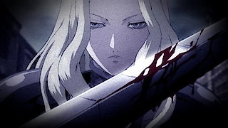 Watch Claymore Season 1 Episode 24 - Critical Point, Part... Online