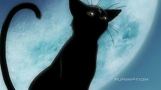 Watch D. Gray-Man Season 2 Episode 50 - Feelings of Devotion Online