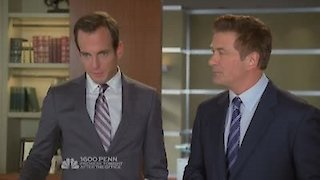 Watch 30 Rock Season 7 Episode 9 - Game Over Online