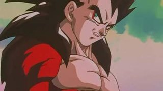 Dragon Ball GT Season 3 Episode 19
