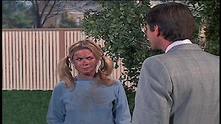 Watch Bewitched Season 8 Episode 26 - The Truth, Nothing B... Online