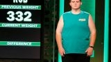 Watch The Biggest Loser Season  - Expect the Unexpected Online