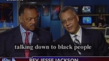 Watch Bill O'Reilly's Talking Points Season  - Talking Points: July 9, 2008 Online