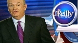 Watch Bill O'Reilly's Talking Points Season  - Talking Points: August 26, 2008 Online