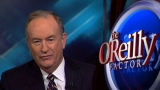 Watch Bill O'Reilly's Talking Points Season  - October 08, 2008 Online