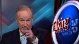 Watch Bill O'Reilly's Talking Points Season  - Talking Points: December 3, 2008 Online