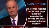 Watch Bill O'Reilly's Talking Points Season  - September 15, 2008 Online