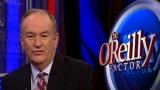 Watch Bill O'Reilly's Talking Points Season  - Mon, Dec 29, 2008 Online