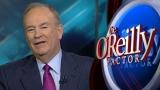Watch Bill O'Reilly's Talking Points Season  - Talking Points: June 11, 2008 Online