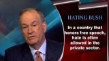 Watch Bill O'Reilly's Talking Points Season  - Mon,Dec 15, 2008 Online