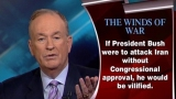 Watch Bill O'Reilly's Talking Points Season  - Talking Points: June 25, 2008 Online