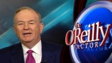 Watch Bill O'Reilly's Talking Points Season  - October 31, 2008 Online