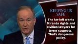 Watch Bill O'Reilly's Talking Points Season  - December 9, 2008 Online
