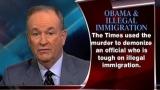 Watch Bill O'Reilly's Talking Points Season  - November 11, 2008 Online