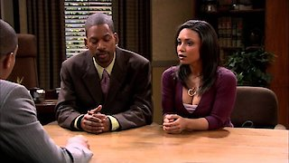 Watch All Of Us Season 4 Episode 19 - Everything Happens f... Online