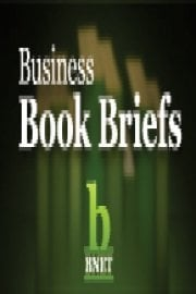 Business Book Briefs