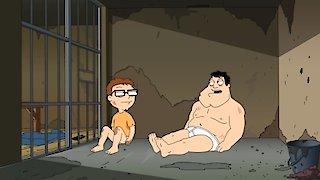 American Dad! Season 7 Episode 18