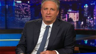Watch The Daily Show with Jon Stewart Season 20 Episode 82 - Episode 82 Online
