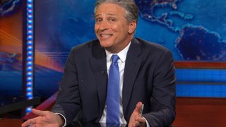 Watch The Daily Show with Jon Stewart Season 20 Episode 102 - The final episode of... Online
