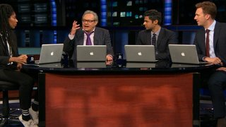 Watch The Daily Show with Jon Stewart Season 20 Episode 143 - News Your Own Advent... Online