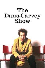The Dana Carvey Show