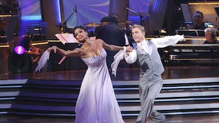 Watch Dancing with the Stars Season 10 Episode 1 - Week 1 Online