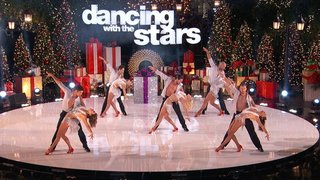 Watch Dancing with the Stars Season 21 Episode 14 - Week 11: Finals Online