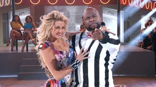 Watch Dancing with the Stars Season 22 Episode 1 - Week 1 Spring 2016 Online