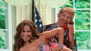 Watch Dancing with the Stars Season 22 Episode 2 - Week 2 Spring 2016 Online