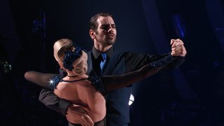 Watch Dancing with the Stars Season 22 Episode 3 - Week 3 Online