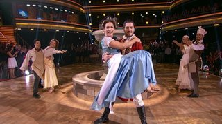 Watch Dancing with the Stars Season 22 Episode 4 - Week 4 Online
